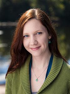Kate Berrios