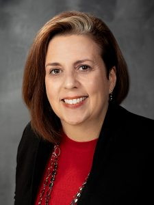 Catherine Tucker, PhD